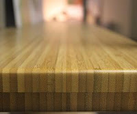 Bamboo Panels2