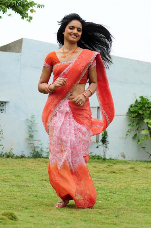 Ritu kaur Spicy Stills  Chandan Telugu Movie Fame Gallery unseen pics