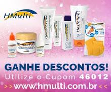 Desconto ♥