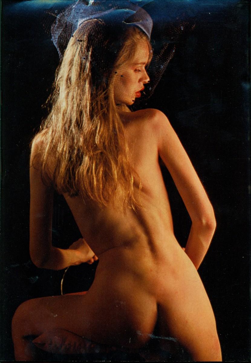 http://1.bp.blogspot.com/-b6LjbWcC_DA/UCsdxizMoII/AAAAAAAAB4Y/XeA1zGt5VAU/s1600/52233_PB_ITA_10-1979_p_048_Teresa_Ann_Savoy_123_210lo.jpg