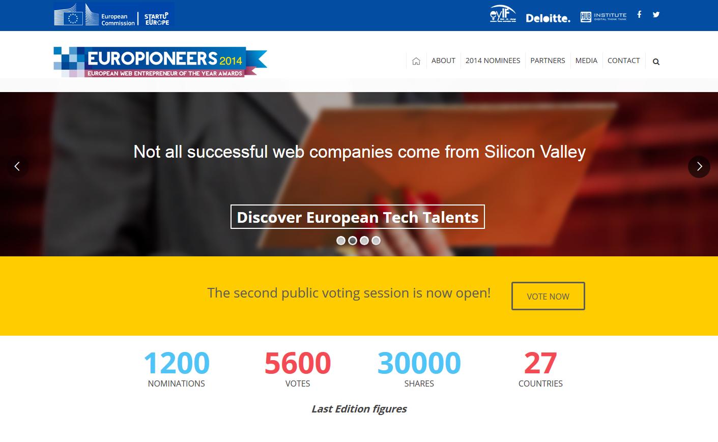 http://www.europioneers.eu/portfolio/leo-van-merwijk-zooperman-netherlands/