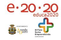 educa2020