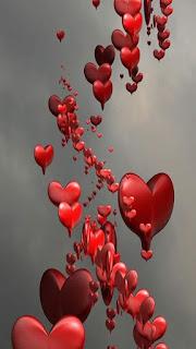 Texte d'amour pour couple