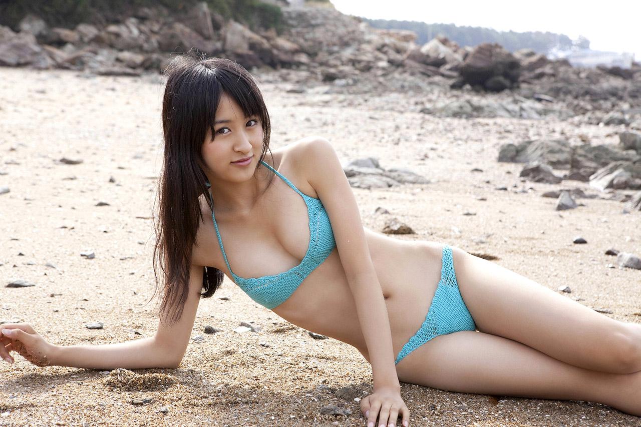 mai lriya sexy naked pics 03