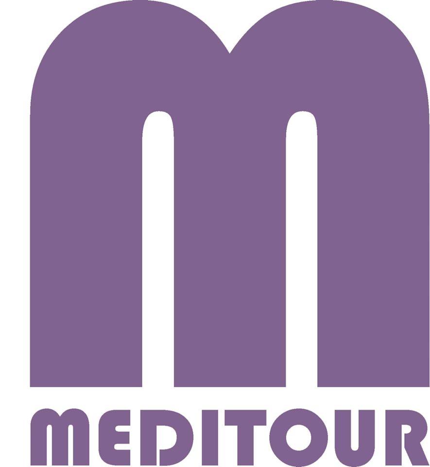 Meditour