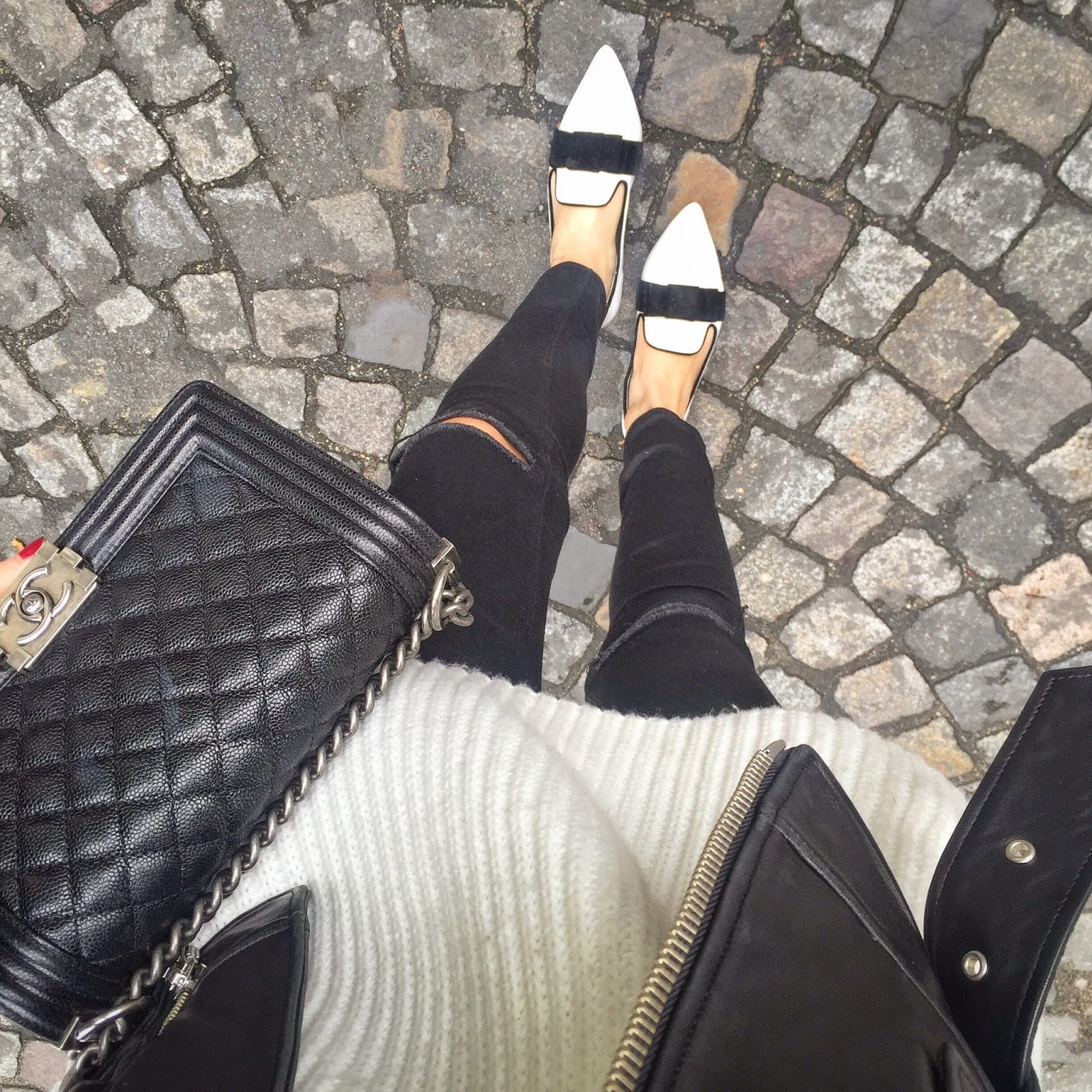 my week, snapshots, pardon my obsession, fashion blogger