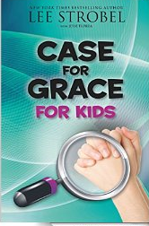 the case for grace cover