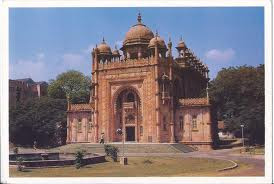 CHENNAI MUSEUM