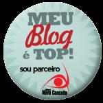Meu blog é: