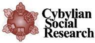 Visita Cybylian