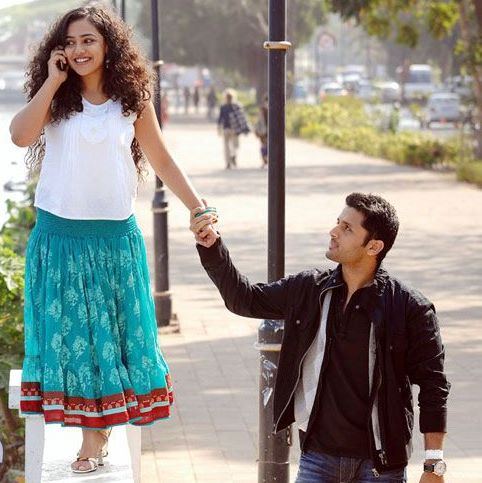 Hq Wallpapers Photos And Stills Of Ishq Telugu Movie Click On The Pictures To View Them In Larger Size