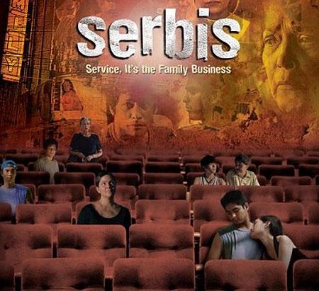 SERBIS FREE DOWNLOAD (also included: shaman paiyan sonu kakkar mp3)
