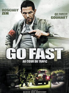 Go Fast Streaming (2008)