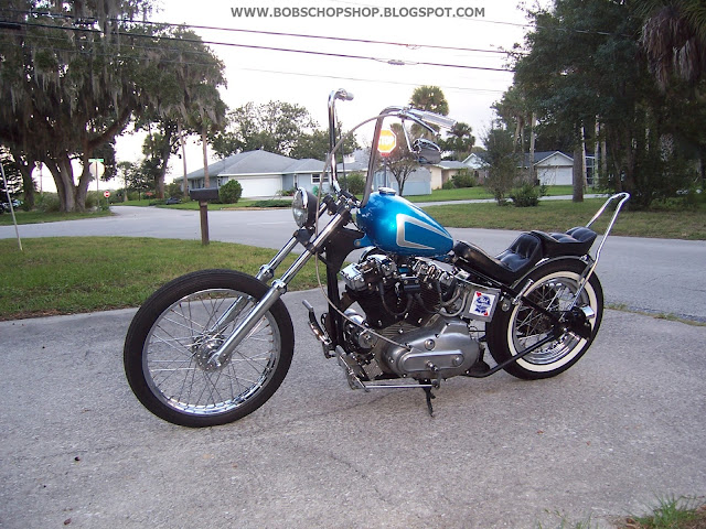 Ironhead Sporster Harley For Sale on 1978 Ironhead Sportster