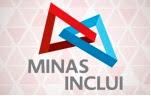 Programa MINAS INCLUI