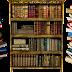 برنامج مكتبة الرشاد ... مكتبة غنية بآلاف الكتب الدينية