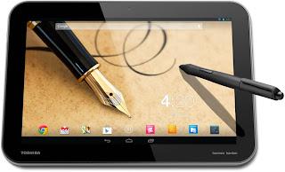 Que tablet conviene comprar
