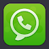 How to Activate WhatsApp Free Calling Feature?