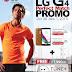 [PROMO ALERT] LG G4 Perfect Match Promo