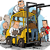 Step By Step Instructions To Establish The Value Of A Made Use Of Forklift