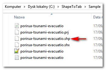 how to create site in tableau server