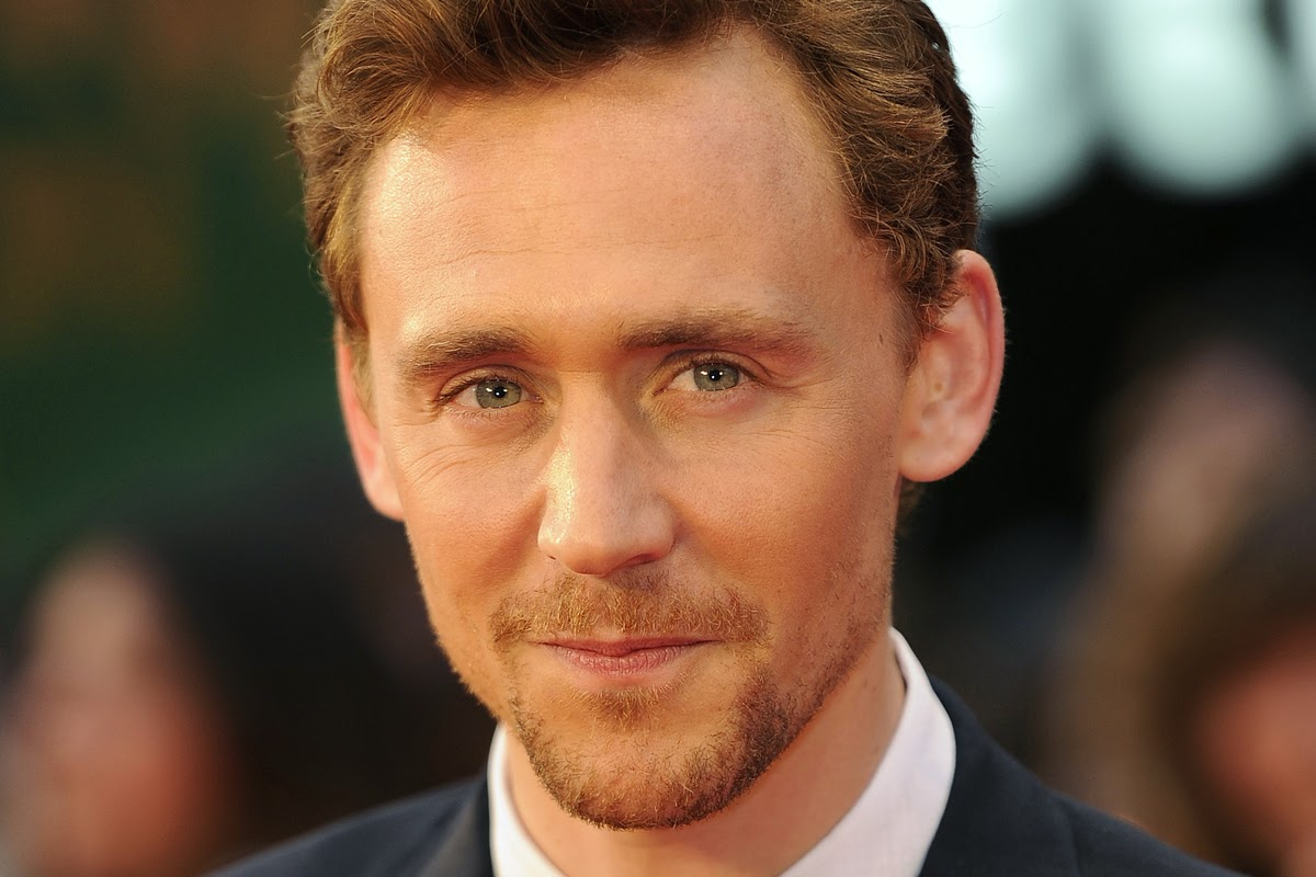 Tom Hiddleston protagonizará 'Skull Island', precuela de 'King Kong'