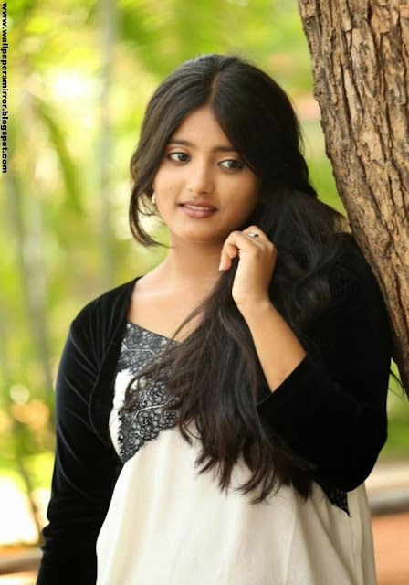 andhra pori actress ulka gupta latest photo stills