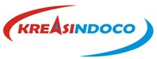 ONLINE SHOPPING Kreasindoco.id