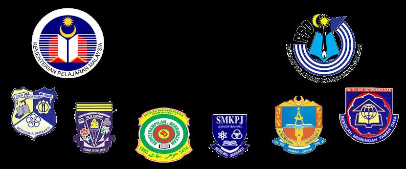 Rangkaian Sahabat Sekolah Pra Universiti Daerah Pasir Gudang