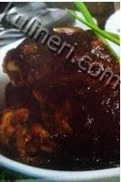 Resep Ayam Parepe Untuk Menu Buka Puasa Sahur dan Lebaran