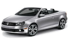2013 Volkswagen Eos Owners Manual Guide Pdf