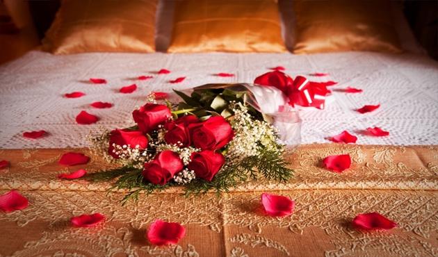 Decoracion Romantica Para Hombre ~ Im?genes de Amor  Vol 10  Decoraciones Rom?nticas (28 Fotos