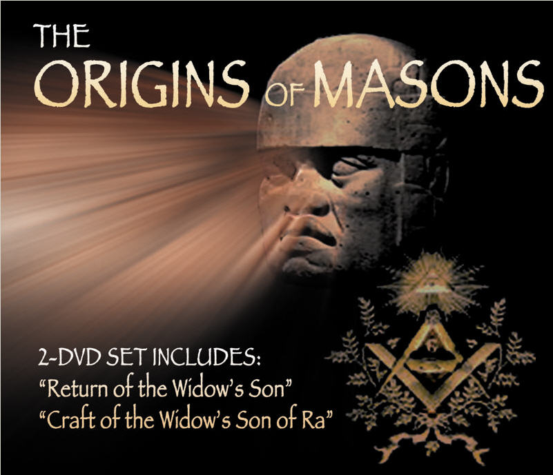 originsofmasons com Person Clip Art Person Clip Art