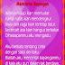 Bingkai Photoshop Bersajak-Bingkai Love