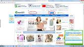 Как купить ткани из Кореи?