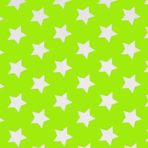 Bildresultat för grön jersey med vita moln