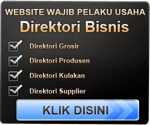 http://datakulakan.com