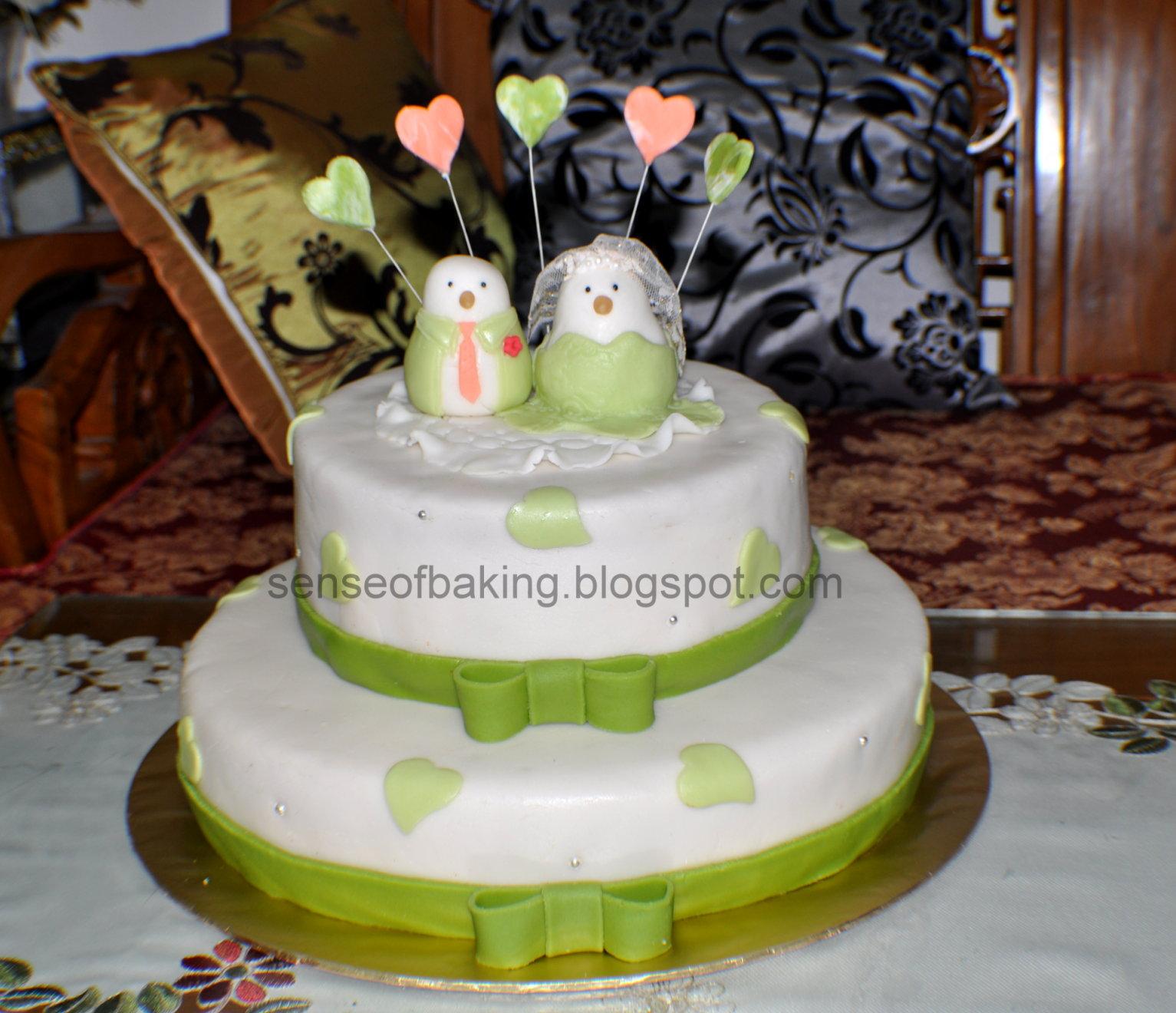 Cookies For Wedding Door Gift : Senseofbaking: Wedding cakes & cookies for kids door gift