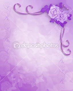 wedding invitation lavender,purple wedding invitations,orchid wedding invitations,lavender wedding invitations,sunflower wedding invitations