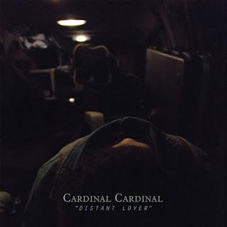 cardinal cardinal distant lover