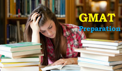 GMAT Preparation, GMAT Training Institute, GMAT Classes, GMAT Classes in Delhi, GMAT Exam, GMAT Coaching in Delhi