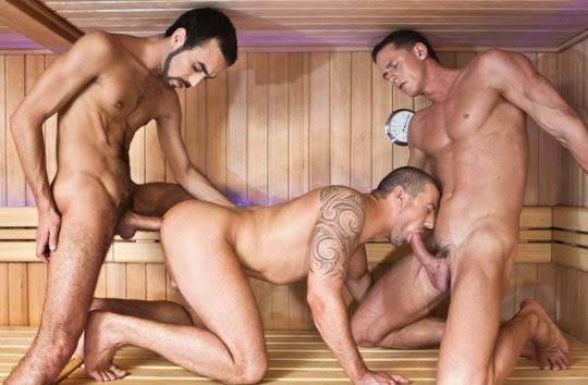 sex cu gay sauna gay chambery