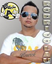Rodrigo Lau