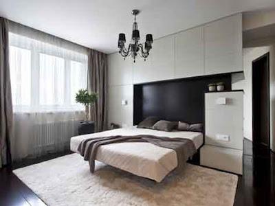 apartemen subsidi | apartemen kalibata | jual apartemen | apartemen latumenten