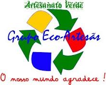 Grupo Eco-artesãs