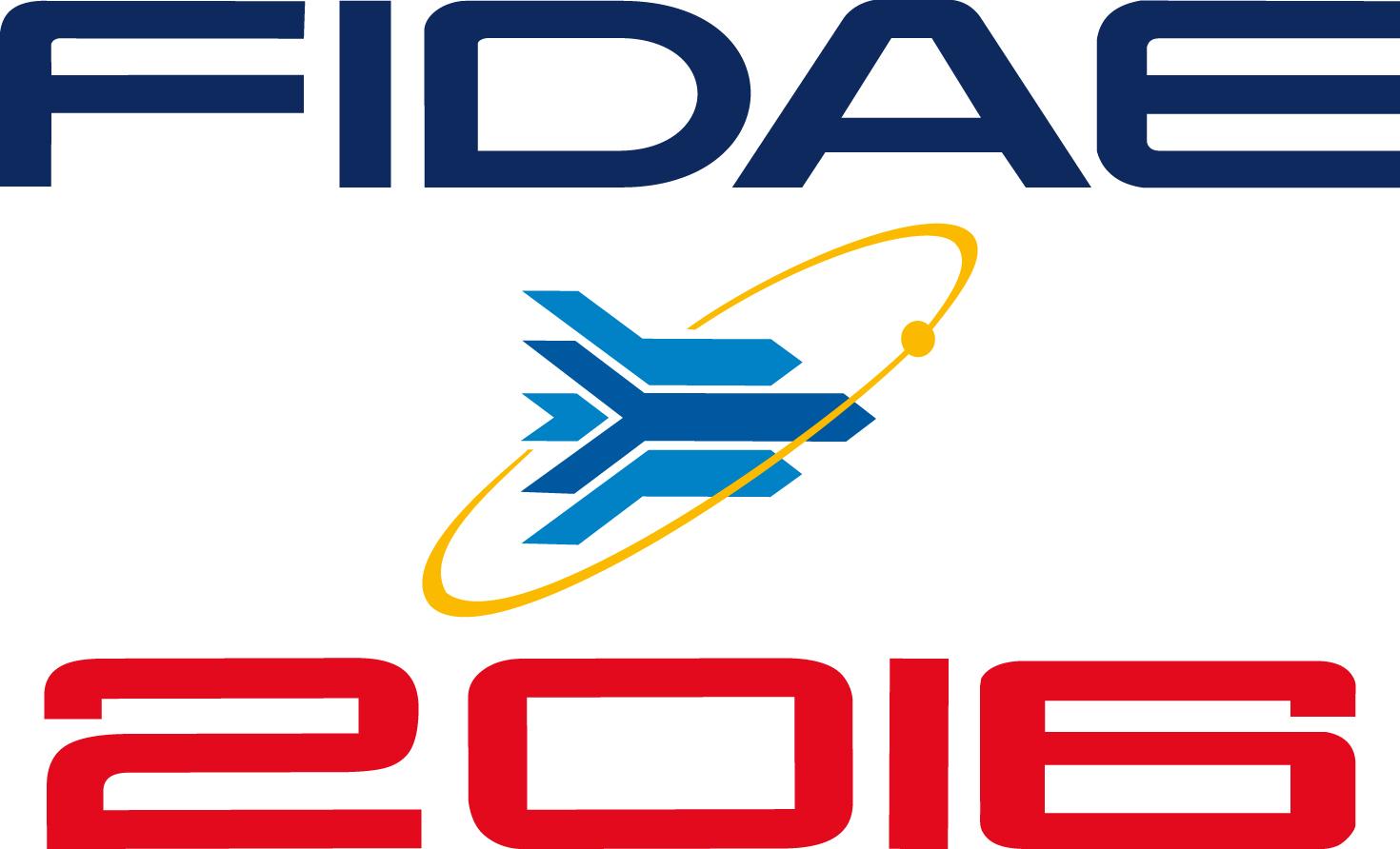 Seguimiento Fidae 2016
