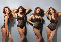beautiful, exotic, exotic pinay beauties, filipina, hot, pinay, pretty, sexy, ryza cenon, swimsuit