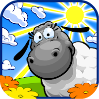 Download Clouds & Sheep Premium android game apk