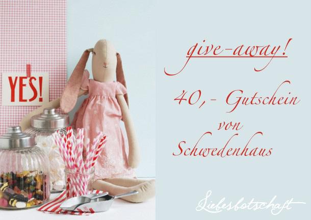 http://1.bp.blogspot.com/-b6nFqYCRdx4/UUv_KLXFcMI/AAAAAAAAWOk/kr_DTEMXyGo/s1600/Schwedenhaus_Ostern2-001.jpg