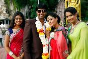Telugu movie Love In Malaysia Photos Gallery-thumbnail-16